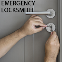 Exclusive Locksmith Service Manchester, CT 860-295-2026